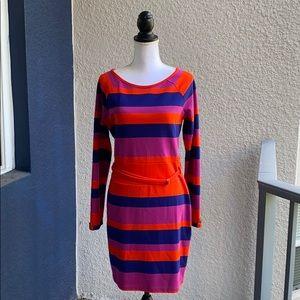 Espirit Sweater Dress